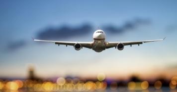شرکت خدمات مسافرت هوایی نعیم سیر میثاق